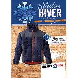 Selection Hiver MP